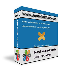 Newly released joomla 3. 8 patches critical 8-year old.